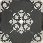 82392-dolcer-handmade-ceramic-tile-1