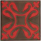82394-dolcer-handmade-ceramic-tile-in-6x6-1.jpg