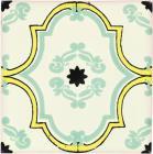 82395-dolcer-handmade-ceramic-tile-1