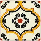 82396-dolcer-handmade-ceramic-tile-1.jpg