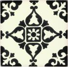 82397-dolcer-handmade-ceramic-tile-1