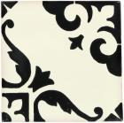 82398-dolcer-handmade-ceramic-tile-1.jpg