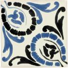 82401-dolcer-handmade-ceramic-tile-1.jpg