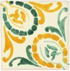 82402-dolcer-handmade-ceramic-tile-1.jpg