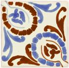 82403-dolcer-handmade-ceramic-tile-1.jpg