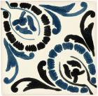 82404-dolcer-handmade-ceramic-tile-1.jpg