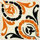 82405-dolcer-handmade-ceramic-tile-1.jpg