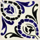 82406-dolcer-handmade-ceramic-tile-1.jpg
