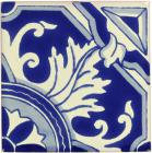 82407-dolcer-handmade-ceramic-tile-1