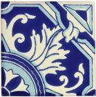82408-dolcer-handmade-ceramic-tile-1