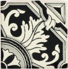 82409-dolcer-handmade-ceramic-tile-1