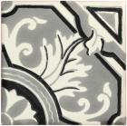 82410-dolcer-handmade-ceramic-tile-1