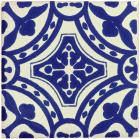 82411-dolcer-handmade-ceramic-tile-1