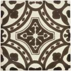 82412-dolcer-handmade-ceramic-tile-1