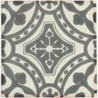 82413-dolcer-handmade-ceramic-tile-1