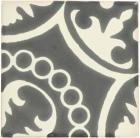 82414-dolcer-handmade-ceramic-tile-1