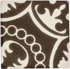 82415-dolcer-handmade-ceramic-tile-1