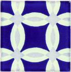 82419-dolcer-handmade-ceramic-tile-1