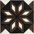 82421-dolcer-handmade-ceramic-tile-1