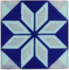 82422-dolcer-handmade-ceramic-tile-1