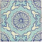 82428-dolcer-handmade-ceramic-tile-1