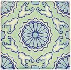 82429-dolcer-handmade-ceramic-tile-1