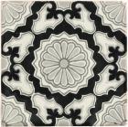 82430-dolcer-handmade-ceramic-tile-1
