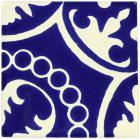 82436-dolcer-handmade-ceramic-tile-1