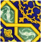 82437-dolcer-handmade-ceramic-tile-1