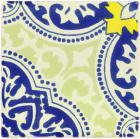 82438-dolcer-handmade-ceramic-tile-1