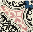 82439-dolcer-handmade-ceramic-tile-1