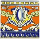 82446-dolcer-handmade-ceramic-tile-1