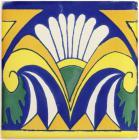 82448-dolcer-handmade-ceramic-tile-1