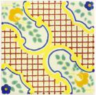 82451-dolcer-handmade-ceramic-tile-1