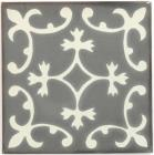 82453-dolcer-handmade-ceramic-tile-1