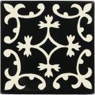 82454-dolcer-handmade-ceramic-tile-1