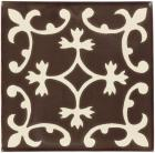82455-dolcer-handmade-ceramic-tile-1