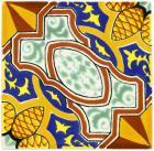 82456-dolcer-handmade-ceramic-tile-1