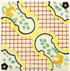 82458-dolcer-handmade-ceramic-tile-1