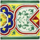 82461-dolcer-handmade-ceramic-tile-1