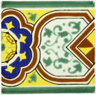 82462-dolcer-handmade-ceramic-tile-1