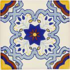 82465-dolcer-handmade-ceramic-tile-1