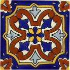 82466-dolcer-handmade-ceramic-tile-1