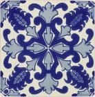82467-dolcer-handmade-ceramic-tile-1
