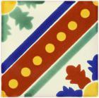 82473-dolcer-handmade-ceramic-tile-1
