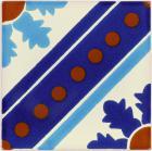 82476-dolcer-handmade-ceramic-tile-1
