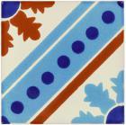 82477-dolcer-handmade-ceramic-tile-1