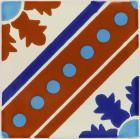 82478-dolcer-handmade-ceramic-tile-1