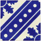 82479-dolcer-handmade-ceramic-tile-1