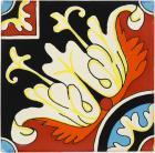82480-dolcer-handmade-ceramic-tile-in-6x6-1